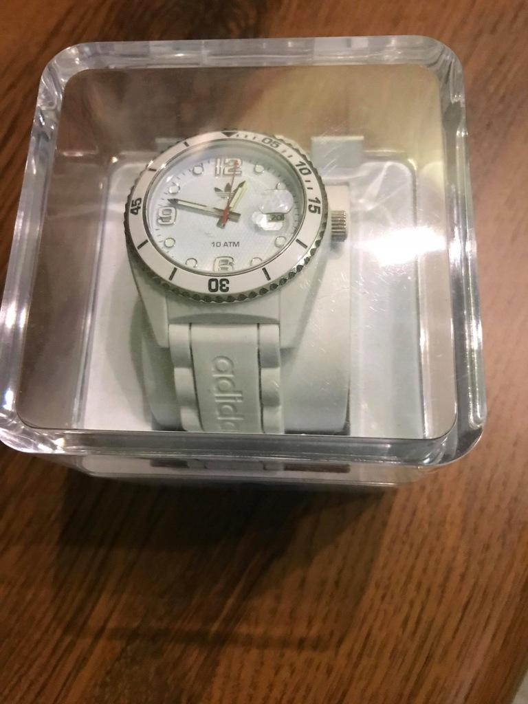 Zegarek Sportowy Adidas ADH2941 (Casio,Ice-Watch)