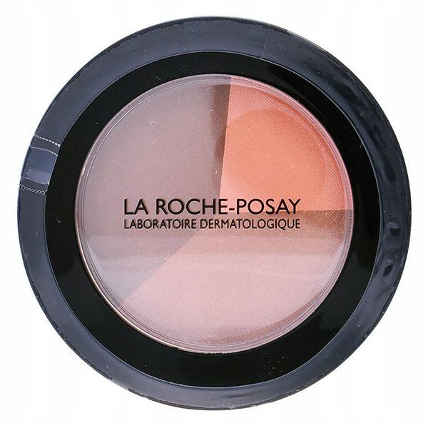 Bronzer Do Twarzy Toleriane Teint La Roche Posay