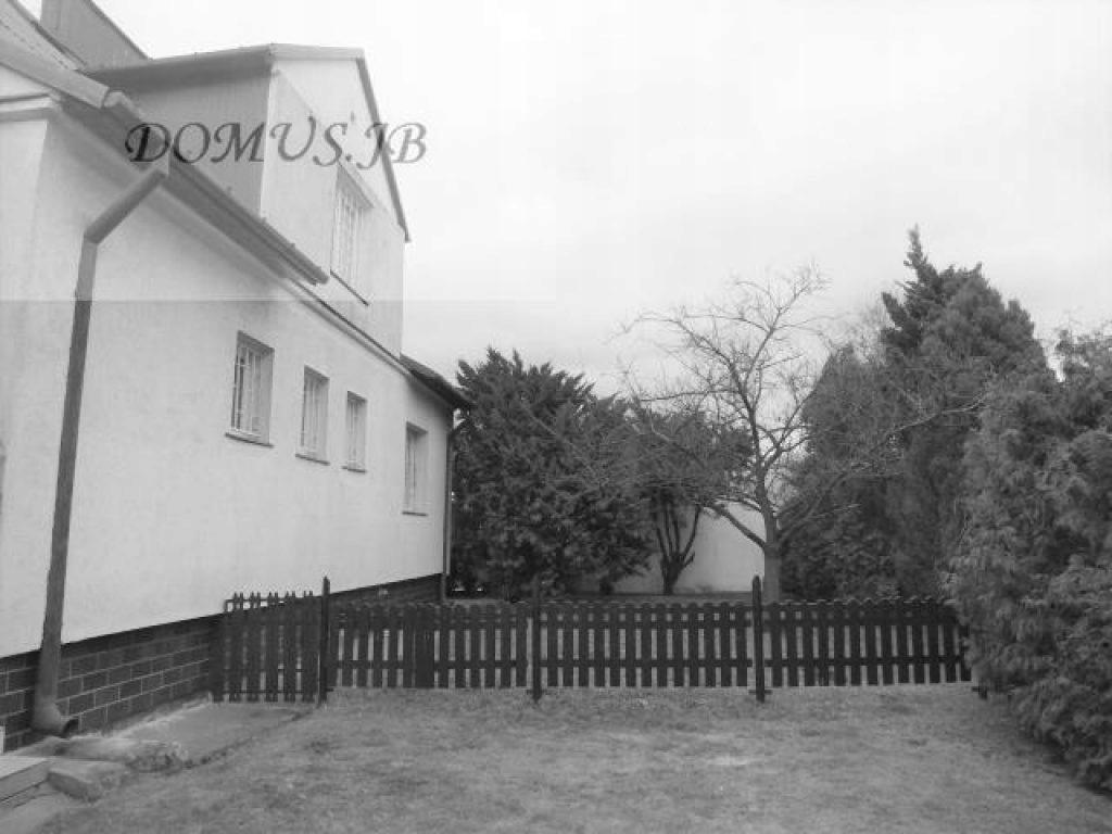 Dom Pruszków, pruszkowski, 220,00 m²