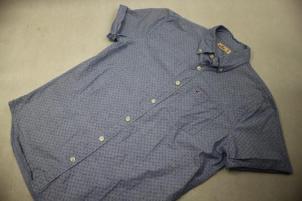 Hollister modna koszula męska M