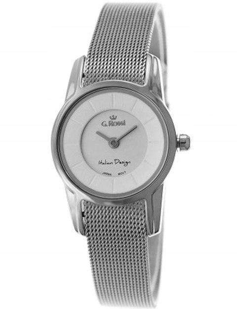 Zegarek damski Gino Rossi 11920A-3C1
