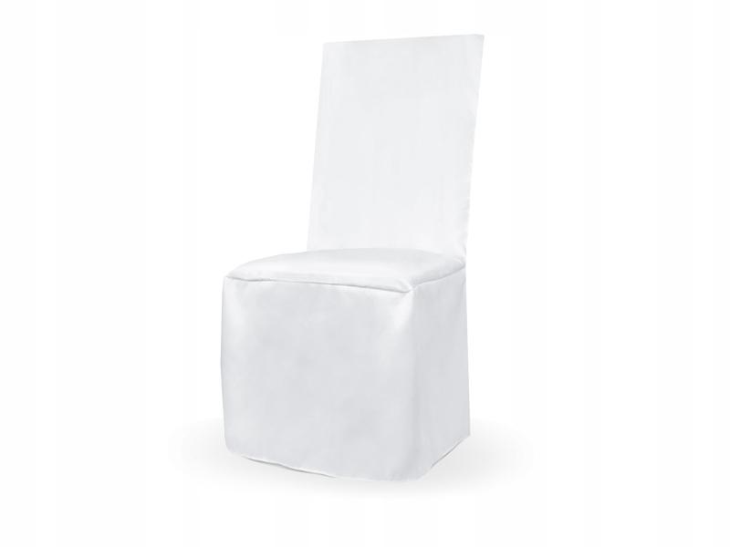 Pokrowiec na Krzesło (1szt.) - PKKCN