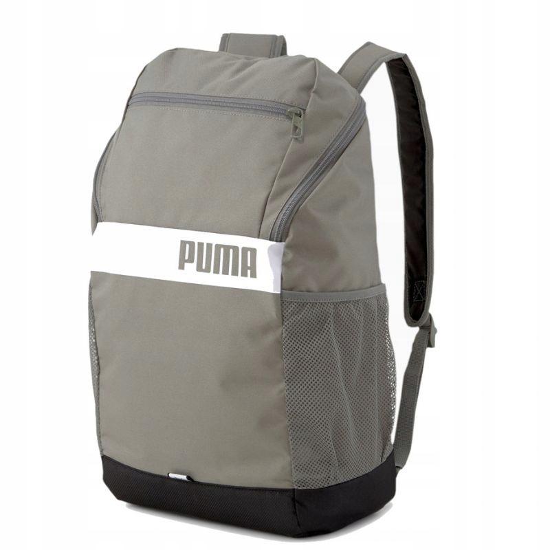 Plecak Puma Plus Backpack 077292-04 N/A