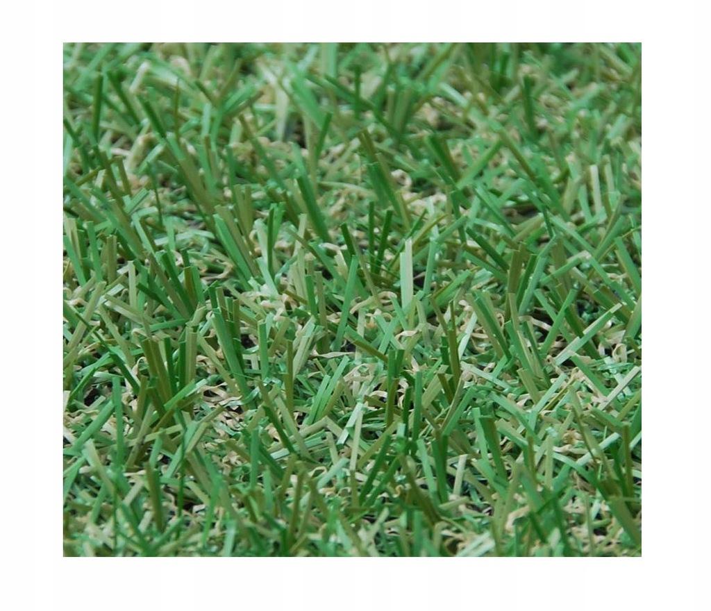 Sztuczna trawa SUMMER2 80x400 wyprzedaż końcówek
