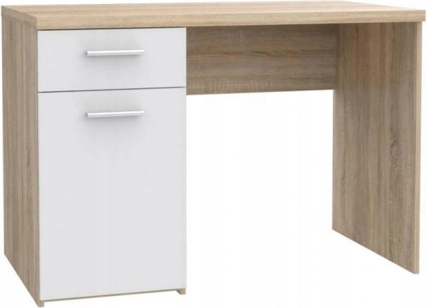 meble systemowe IWA biurko młodzieżowe dzieci 2kol 365 zł