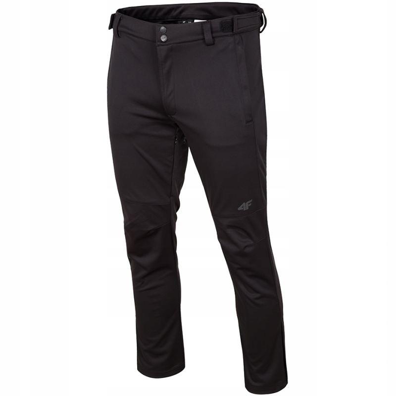 Spodnie 4F M H4Z19 SPMT001 20S