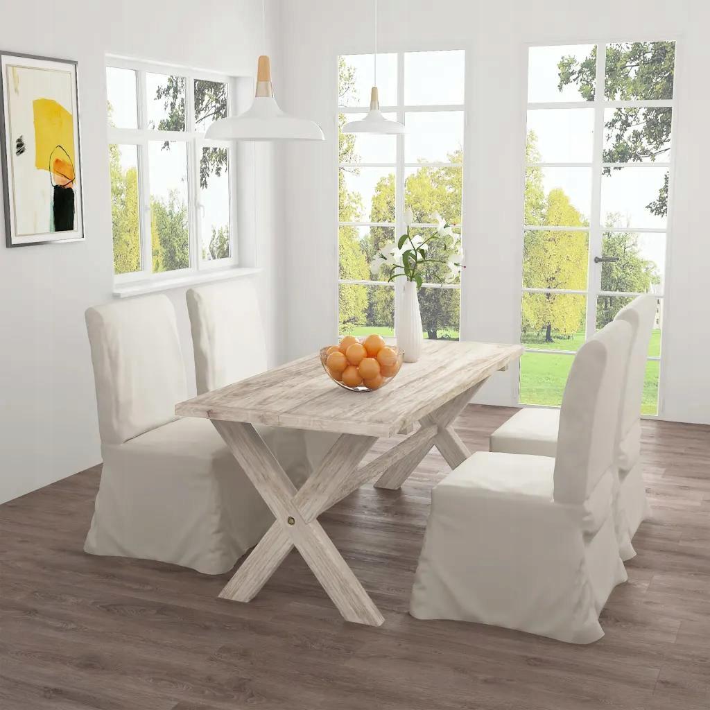 https://a.allegroimg.com/s1024/111c27/2fd98a6b419eab43feacff6ee257/Stol-Kuchenny-Lite-Drewno-Tekowe-160x80x75-cm-Material-blatu-drewno