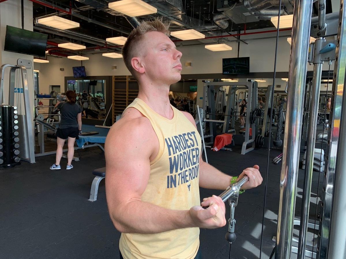 superserie biceps triceps 2
