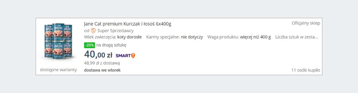 discount2x