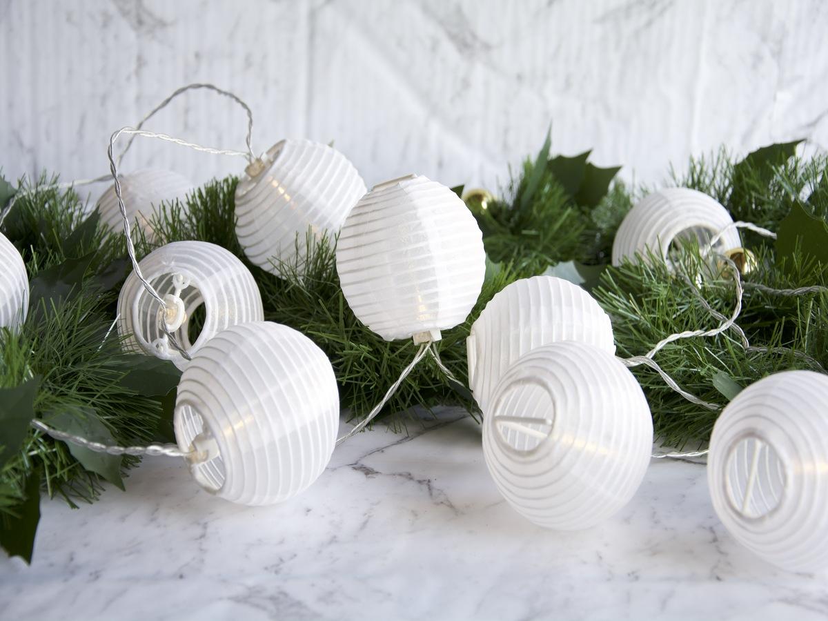 Dekoracje świąteczne 3