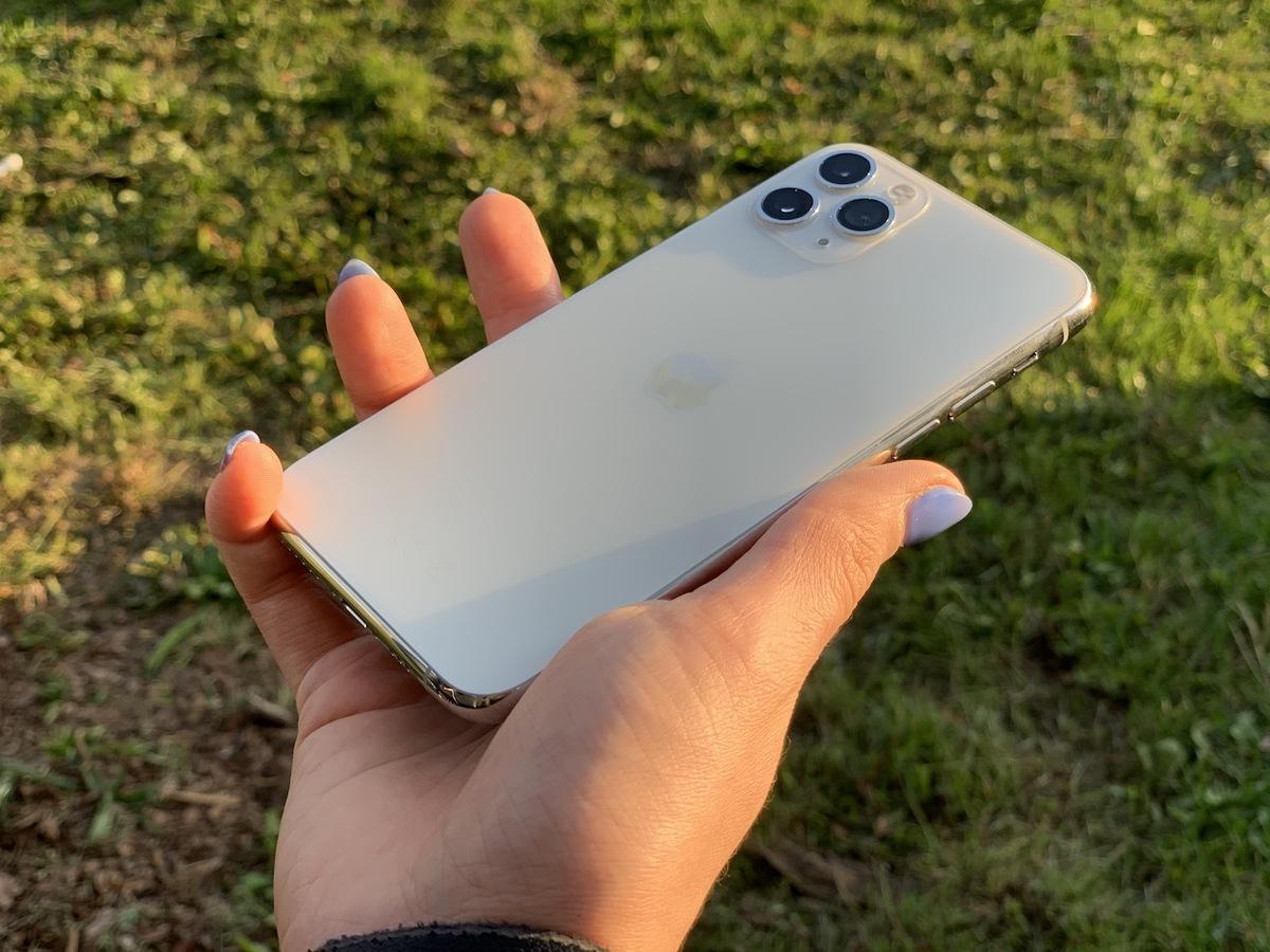 iphone pro 11 14