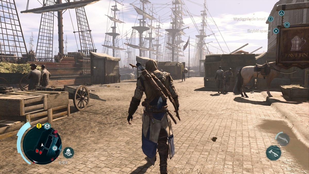 Assassins Creed 3 problemy z dopasowywaniem kim kardashian i kanye west, zanim się umówili
