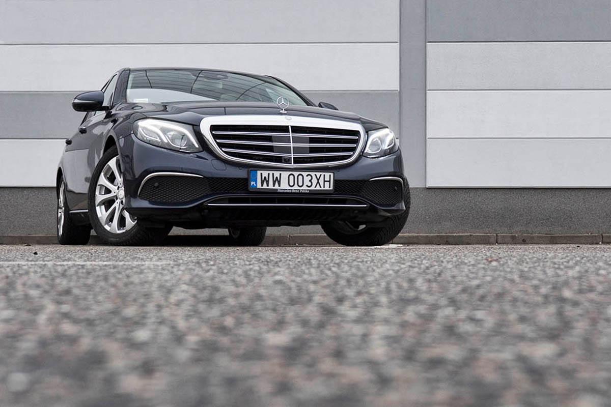 Mercedes klasy E.jpg