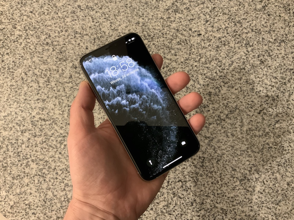 iphone pro 11 36