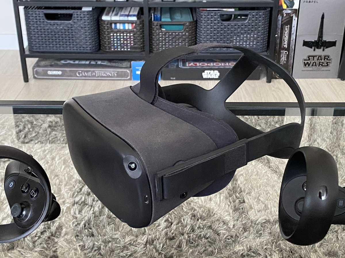 half life alyx 9 oculus