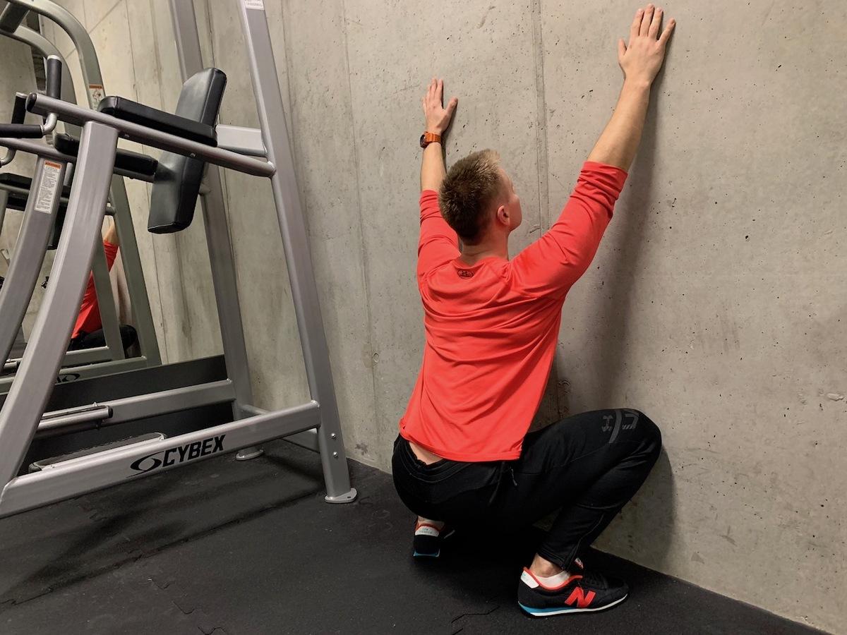 squat zlepšenie 02