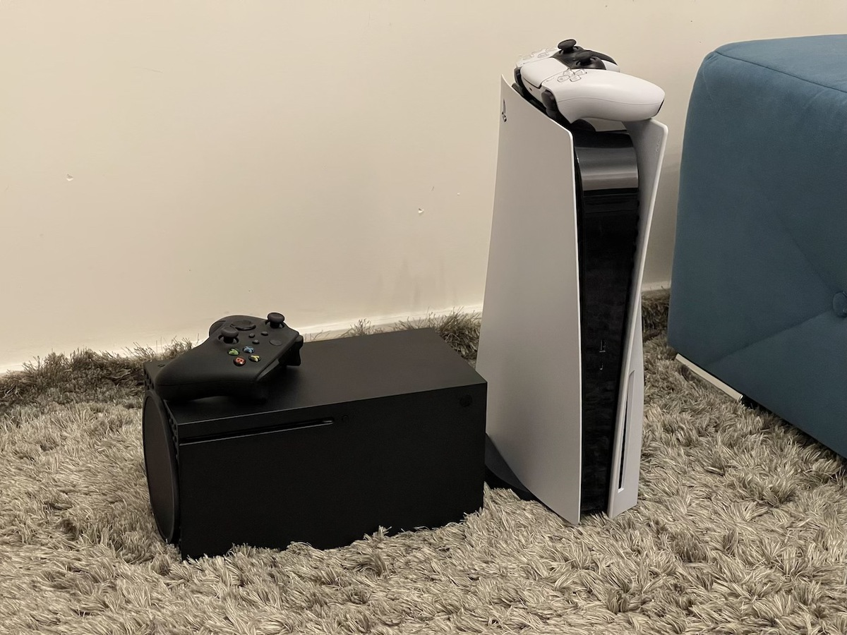 playstation 5 kontra xbox series x vs ps5 9 gry