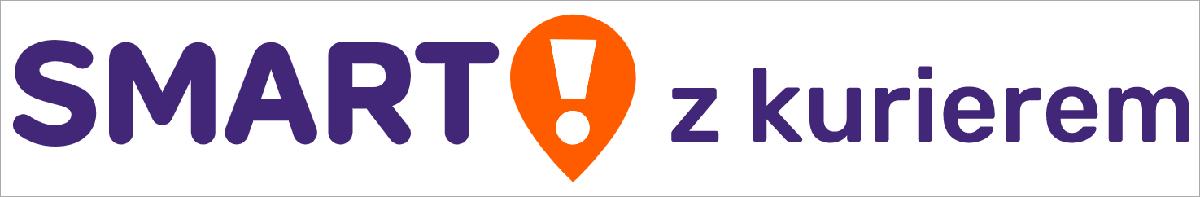 Dostawa Allegro Smart Z Kurierem Informacje Dla Sprzedajacych Pomoc Allegro