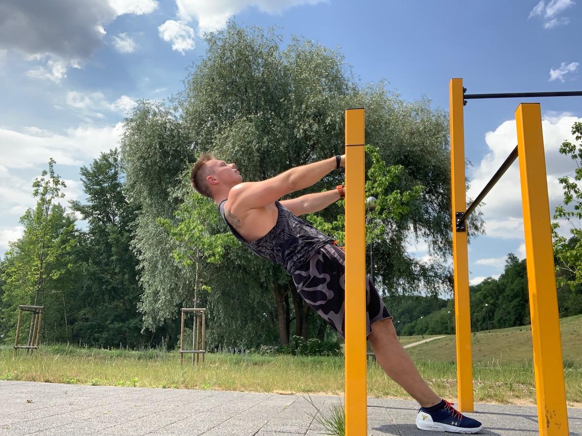 01 10 cvičení v zelených telocvičniach austrálsky ťah a1