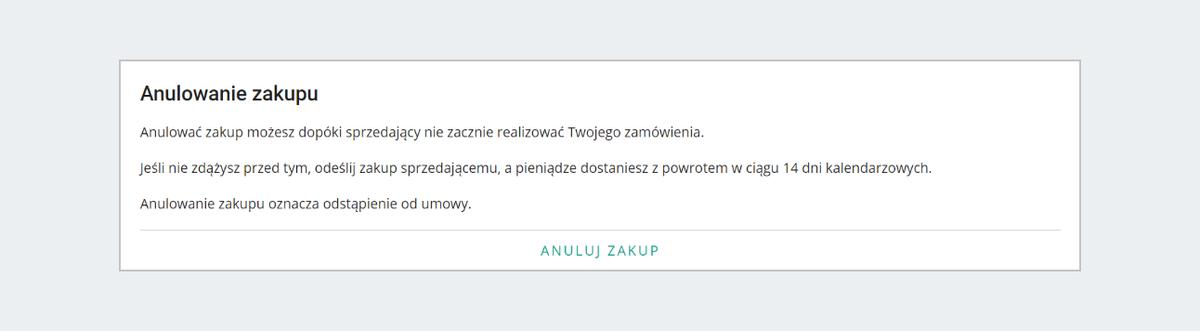 Pvgvlwmzl4zm2m