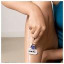Maszynka do golenia Gillette Venus + 3 wkłady EAN 7702018469802