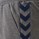 Spodnie dresowe męskie Hummel HMLASBORN r S Rozmiar S