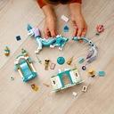 Lego Disney Princess Raya i smok Sisu 43184 Wiek dziecka 6 lat +