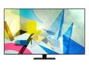 Telewizor Samsung QE55Q80TA 4K UHD Smart TV