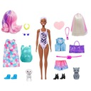 Barbie Color Reveal Maksiniespodzianka GPD57 Marka Barbie