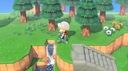 Animal Crossing: New Horizons Switch Granice wiekowe (PEGI) 3