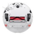 Roborock S5 Max Odkurzacz automatyczny mopujący Marka Roborock