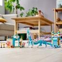 Lego Disney Princess Raya i smok Sisu 43184 Bohater brak