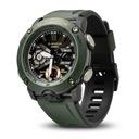 Zegarek męski CASIO G-SHOCK GA-2000 -3AER Płeć Produkt męski