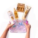 Pantene zestaw z kosmetyczką pielęgnacja włosów Wielkość Produkt pełnowymiarowy