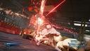 Final Fantasy VII Remake Intergrade PS5 Wersja gry pudełkowa