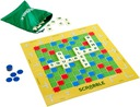Mattel Scrabble Practice and Play GGB32 Marka Mattel