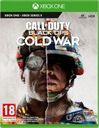Call of Duty Black Ops: Cold War XOne