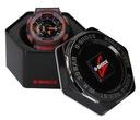 Męski zegarek G-SHOCK CASIO GA-110LS-1AER szary Płeć Produkt męski