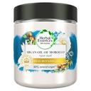 Herbal Essences Argan Oil maska do włosów 250ml