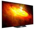 Telewizor OLED LG 55BX3 55 4K Smart TV HDR Marka LG