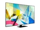 Telewizor Samsung QE55Q80TA 4K UHD Smart TV Model QE55Q80TAT