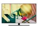 Telewizor QLED Samsung 65'' 4K UHD czarny
