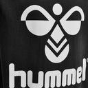 T-shirt dziecięcy Hummel HMLTRES TEE S/S r 116 Marka Hummel