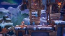 Crash Bandicoot 4 Najwyższy Czas PS4 Rodzaj wydania Podstawa