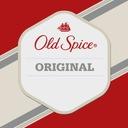 Old Spice Original dezodorant w sztyfcie 6x50ml Marka Old Spice