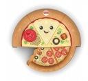 Fisher-Price Wesoła pizza Pyszna nauka GRW81 Marka Fisher Price