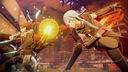 Scarlet Nexus PS4 Wersja językowa Angielska