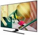 Telewizor Samsung QE55Q70T 4K UHD 55 cali Marka Samsung