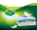 Persil kapsułki do prania Duo Caps Color 50 szt Zastosowanie kolorowe