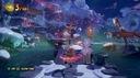 Crash Bandicoot 4 Najwyższy Czas PS4 Granice wiekowe (PEGI) 12